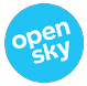 OpenSky Partner